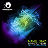 Dance All Night by Manel Diaz mp3 download