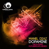 Dopamine by Manel Diaz mp3 download