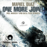 One More Joint by Manel Diaz mp3 download