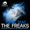 The Freaks by Manel Diaz mp3 downloads