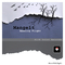 Rain Man by Mangelt mp3 downloads