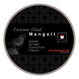 Cosmo Club  by Mangelt mp3 download