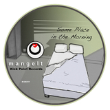 Some Place in the Morning by Mangelt mp3 download