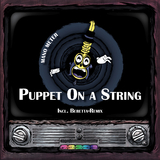 Puppet On a String by Mano Meter mp3 download