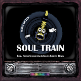 Soul Train by Mano Meter mp3 download