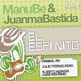 El Espinito by Manu Be & Juanma Bastida mp3 download