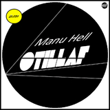 Otillaf by Manu Hell mp3 download