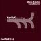 Marakana by Manu Kenton mp3 downloads