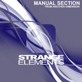 From Another Dimension by Manual Section mp3 download