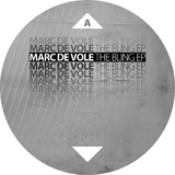 The Bling Ep by Marc De Vole mp3 download