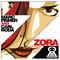 Zora (Original Mix) by Marc Fisher & Carl Roda mp3 downloads