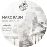 Talk About by Marc Raum mp3 download