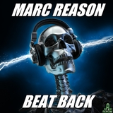 Beat Back by Marc Reason mp3 download