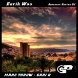 Earik Woo by Marc Throw & Gari R mp3 download