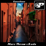 Conections by Marc Throw & S.ada mp3 download