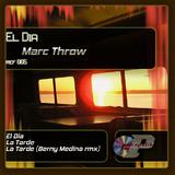 El Dia by Marc Throw mp3 download