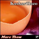 Kaskarillazo by Marc Throw mp3 download