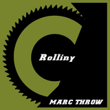 Rolliny by Marc Throw mp3 download