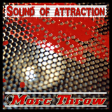 Sound of Attraction by Marc Throw mp3 download