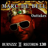 Outtakes by Marc de Bell mp3 download