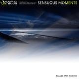 Sensuous Moments by Marc de Buur mp3 download