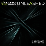 Unleashed by Marc de Buur mp3 download