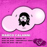 After the After by Marco Calanni mp3 download