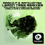 Lemon Tree (Remixes) by Marco P & Ranchatek mp3 download