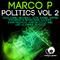 Politics (Dar Glimmer Remix) by Marco P mp3 downloads