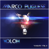 Yoloh by Marco Pugliese mp3 download