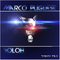 Yoloh by Marco Pugliese mp3 downloads