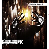 Chimes / All Night by Marco Stenzel mp3 download