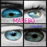 Lodgy Beat by Marebo mp3 download