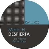 Despierta by Mario H mp3 download