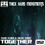 Together by Mario Ranieri & Boiling Energy mp3 download
