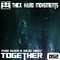 Together by Mario Ranieri mp3 downloads