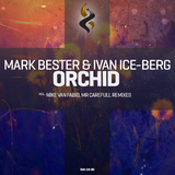 Orchid by Mark Bester & Ivan Ice-Berg mp3 download