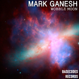 Wobble Moon by Mark Ganesh mp3 download