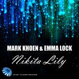 Nikita Lily by Mark Khoen & Emma Lock mp3 download