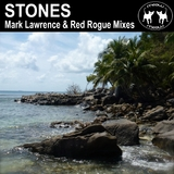 Stones by Mark Lawrence mp3 download