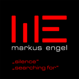 Silence, Searching for by Markus Engel mp3 download