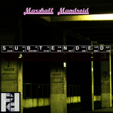 Subtended by Marshall Mandroid mp3 download