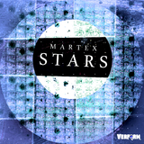 Stars by Martex mp3 download