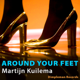 Around Your Feet by Martijn Kuilema mp3 download