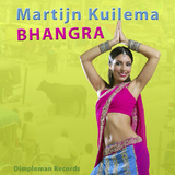 Bhangra by Martijn Kuilema mp3 download