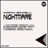 Nightmare by Martin Brunelli mp3 download