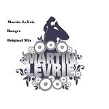 Banger by Martin Levrie mp3 download
