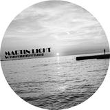 Sonnenuntergang by Martin Licht mp3 download