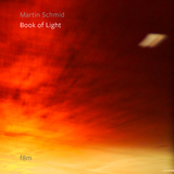 Book of Light by Martin Schmid mp3 download