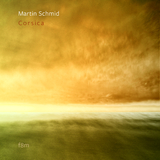 Corsica by Martin Schmid mp3 download